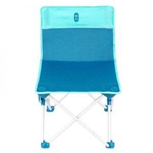 krzeselko-xiaomi