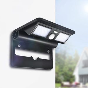 lampa-solarna-digoo-FCR-1