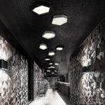 Lampa sufitowa LED BRELONG w Gearbest