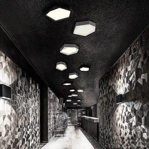 lampa-sufitowa-brelong