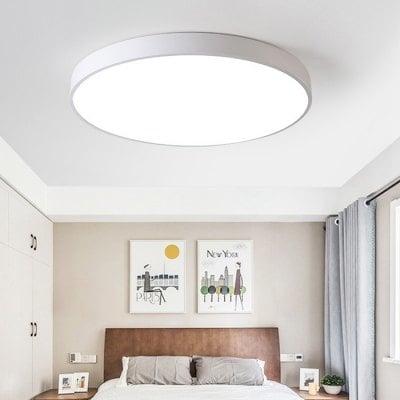 lampa-sufitowa-utorch
