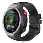 Smartwatch LEMFO LEM9 1/16GB w Banggood