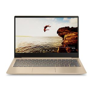 lenovo-laptop-chao