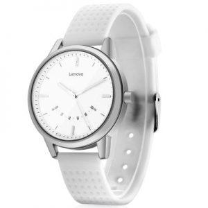 lenovo-watch-9-silver