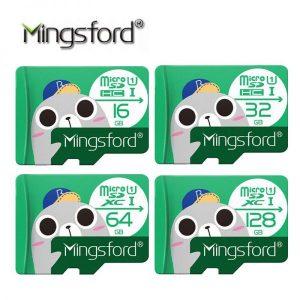 mingsford-memory-card