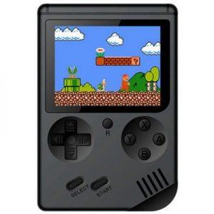 mini-konsola-gry