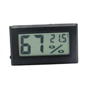 mini-termometr-lcd