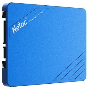 netac-n500s