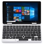 One Netbook One Mix Yoga 8/128GB w Banggood