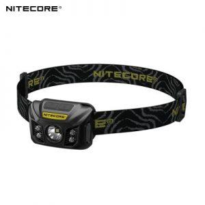 nitecore-nu30