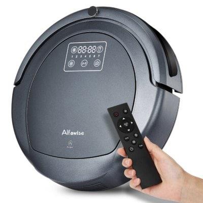 odkurzacz-alfawise-zk8077