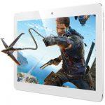 Tablet Onda X20 4/64GB w Gearbest