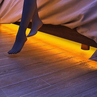 oswietlenie-lozka