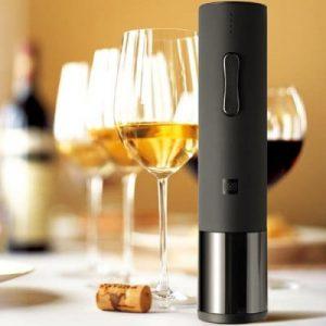 otwieracz-wino-xiaomi