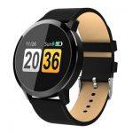 Smartwatch OUKITEL W1 w Gearbest