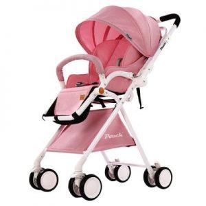 pouch-stroller-wozek