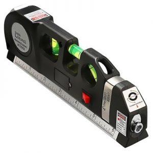 poziomica-laserowa