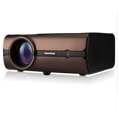 projektor-Excelvan-BL4