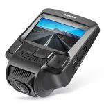 Rejestrator jazdy Alfawise MB05 w Gearbest