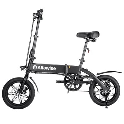 rower-alfawise-x1