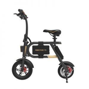 rower-elektryczny-inmoiton-p1f