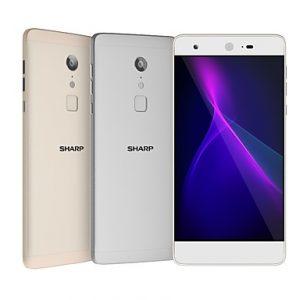 sharp-z2