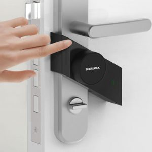 sherlock-m1-door-lock
