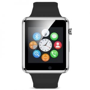 smartwatch-a1