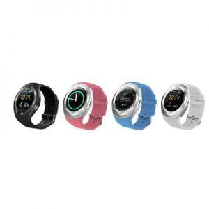 smartwatch-alfawise-y1