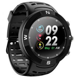 smartwatch-no1-f18