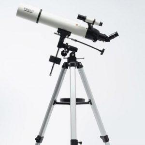 teleskop-xiaomi