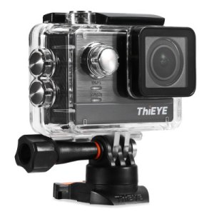 thieye-camera