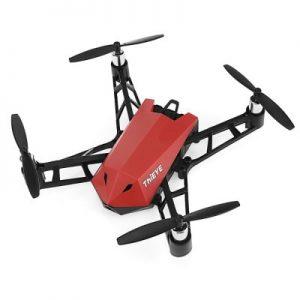 thieye-drx-dron