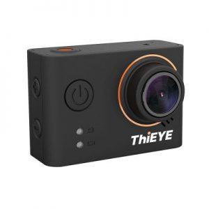 thieye-t3