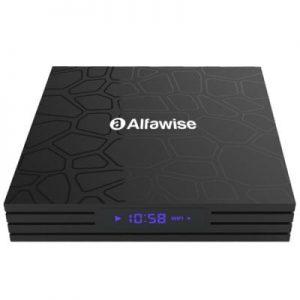 tv-box-alfawise-t9
