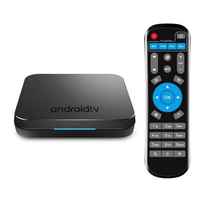 tv-box-mecool-km9