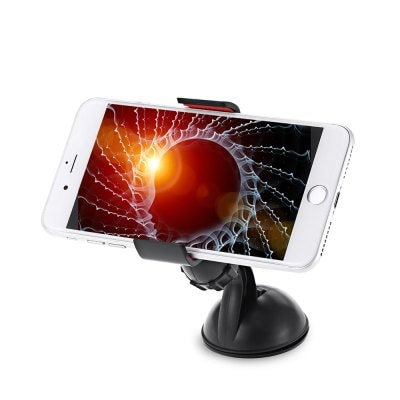 uchwyt-telefon-360