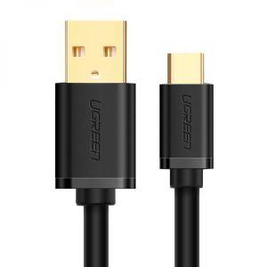ugreen-kabel