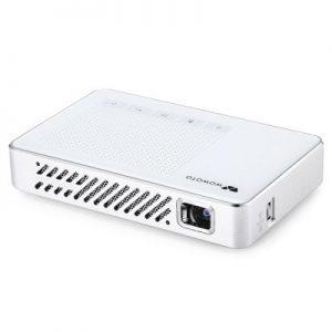 wowoto-a5-projektor