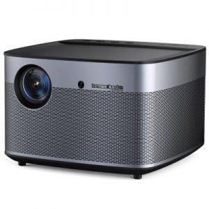 xgimi-h2-projektor
