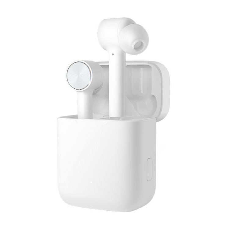xiaomi-air-tws-headphone