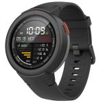 Smartwatch Xiaomi AMAZFIT Verge 3 w Gearbest