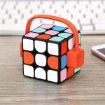 Elektroniczna kostka Rubika Xiaomi Giiker w Gearbest