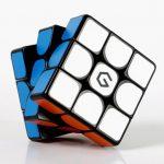 Magnetyczna kostka Rubika Xiaomi Giiker w Gearbest