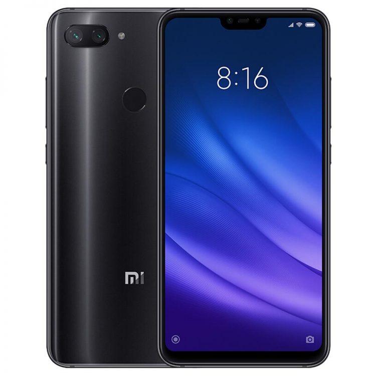 mi8-lite
