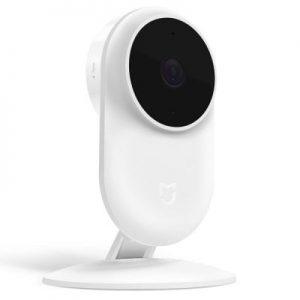 xiaomi-mijia-kamera-1080p
