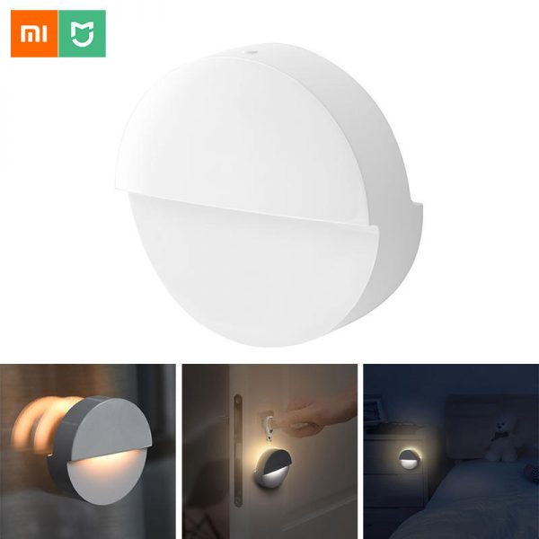 xiaomi-mijia-lampka-nocna
