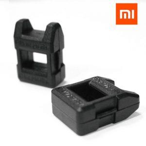 xiaomi-mijia-wowstick-magnetizer
