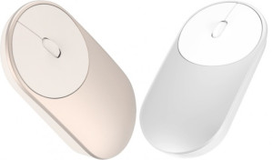 xiaomi-mouse