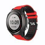 xiaomi-smartwatch-Codoon